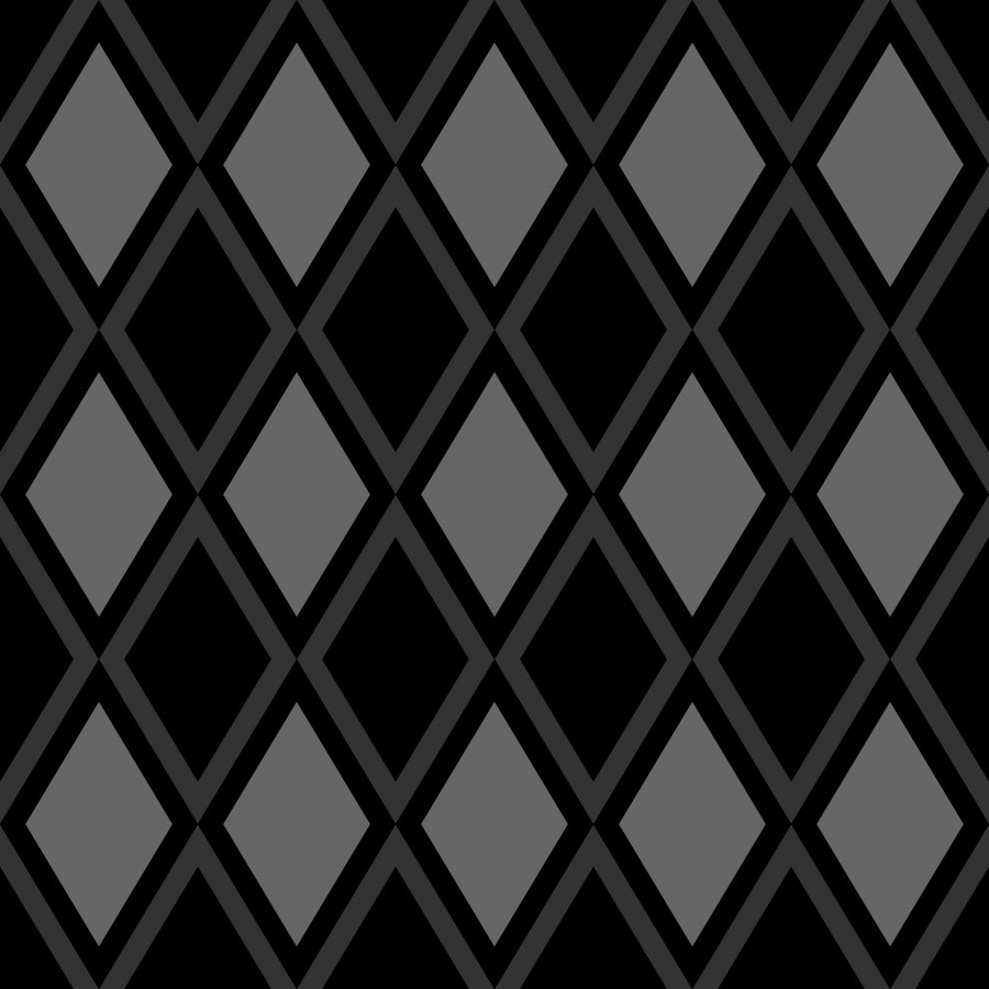 View Full Size | More diamond checker tiles vector tiles | Source Link